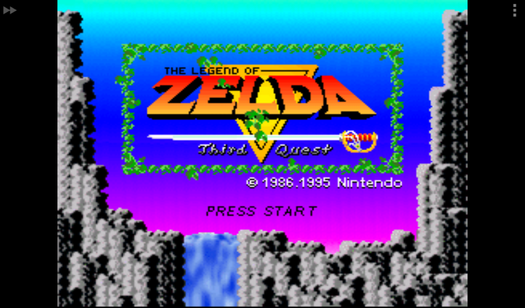 BS Zelda no Densetsu (Japan) (BS) [En+Hack by BSZHP v20090126